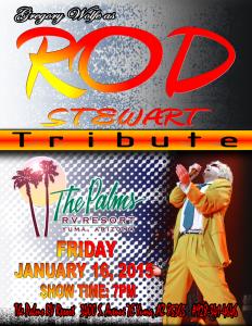 03 Rod Stewart Tribute_1