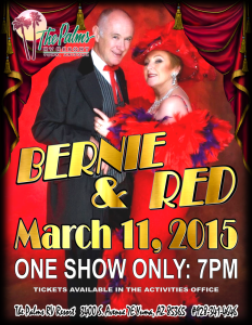 10 Bernie & Red_1