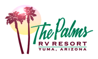 The Palms RV Resort